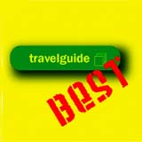 traveluidebest home